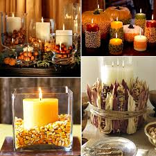 Easy Thanksgiving Table Decorations Easy Thanksgiving Centerpieces Ideas Craftshady Craftshady