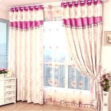cuisine vichy rideaux cuisine cool rideau with rideau blanc et rideaux
