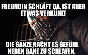 Bane Meme Generator - bane meme creator meme best of the funny meme