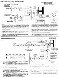beautiful wiring diagram for autometer tach ideas images tearing