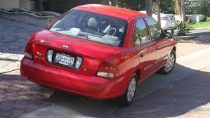 nissan sentra xe 1987 image seo all 2 nissan sentra post 8
