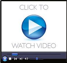 kijken mission impossible rogue nation online gratis film met