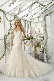 mori bridal mori wedding dresses style 2804 2804 1 320 00 wedding