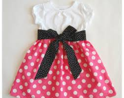 mickey mouse dress etsy