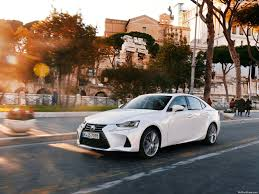 lexus brown lexus is 2017 pictures information u0026 specs