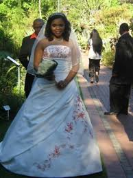 wedding dresses hire dress hire for sale cape town