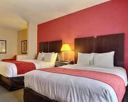 Comfort Suites Jacksonville Florida Hotel Comfort Suites Jacksonville Fl Booking Com