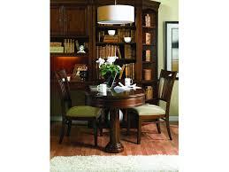 hooker furniture home office cherry creek modular group home