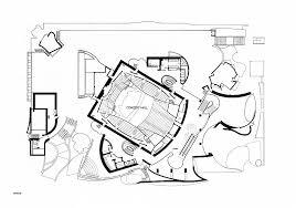 disney concert hall floor plan disney concert hall floor plan beautiful gallery of ad classics walt