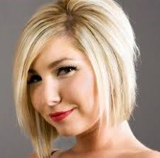 haircuts with height on top 78 best hair medium length and layered images on pinterest