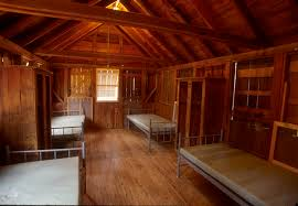 Small Cabins Home Small Cabin Interiors 44h Us