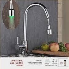 changer robinet de cuisine changer joint evier cuisine luxe changer joint robinet mitigeur
