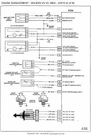 auto anchor 500c wiring diagram wiring diagram simonand