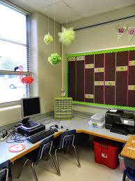 Classroom Computer Desk by Flamingo Fabulous Small Room Solutions