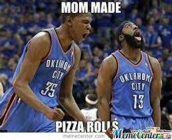 Pizza Rolls Meme - pizza rolls by memeuser000 meme center