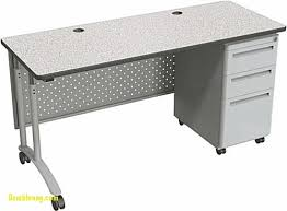 Locking Computer Desk Computer Desk With Locking Drawer Beautiful Modesty Front Mobile