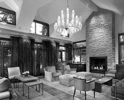 living room modern ideas with fireplace sunroom front door baby