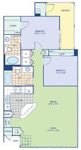 1 u0026 2 bedroom apartments in ontario ca camden landmark