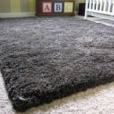 Costco Area Rugs 5x7 Floors U0026 Rugs Fabulous Shag Rugs For Your Interor Decor Idea