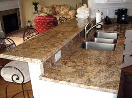 golden beach granite golden beach granite kitchen countertop