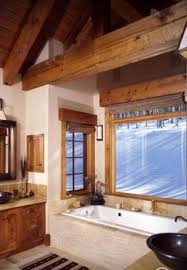 13 best bathroom remodel ideas u0026 makeovers design rustic