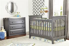 just bought 2 cribs and changing table for the twins baby u0027s