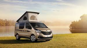 siege renault trafic occasion trafic véhicules utilitaires véhicules renault fr