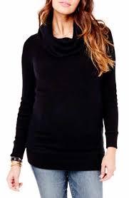 stylish maternity clothes stylish maternity clothes nordstrom