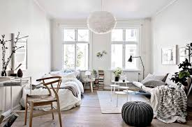 scandinavian bedroom white bedroom concept ideas that can produce relaxing feel