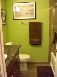 Green Bathroom Ideas by Excellent Bathroom Decorating Ideas Shower Curtain Green Shower