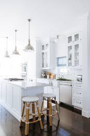 363 best dream kitchen images on pinterest dream kitchens bar