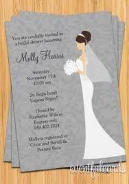 etsy wedding shower invitations bridal shower invitation lace bow design colors diy