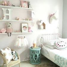 home design center of florida toddler girls bedroom decor bedroom toddler girls bedroom decor home