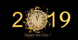 Happy New Year Wishes 2019  Best New Year Wishes Greetings