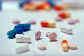 Pills To Make You Last Longer In Bed Post Thyroidectomy Side Effects U0026 Recuperation