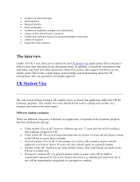 cover letter with application form download writing a cover