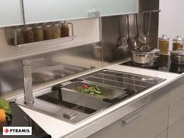 spritzschutzfolie küche küchen spritzschutz aus edelstahl vorteile anbieter