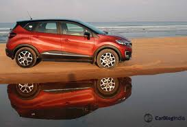captur renault renault captur india launch date price specs features interior