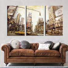 Art Decoration For Home Popular 3 Piece Canvas Art Sets Buy Cheap 3 Piece Canvas Art Sets