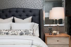 Grey Tufted Headboard Grey Tufted Headboard Home Improvement 2018 Light Grey
