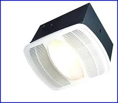 Ductless Bathroom Fan With Light New Ductless Bathroom Fan And Bathroom Fan With Light Ductless