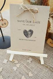 inexpensive save the dates best 25 save the date cards ideas on save the date
