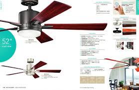 kichler palla ceiling fan kichler lucian ceiling fan 300176oz ceilingfan com