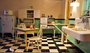 100 1930 kitchen design kitchen remodelsadro design studio