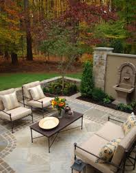 Beautiful Patio Designs Small Backyard Patio Ideasthe Backyard Is An Extension Of Your