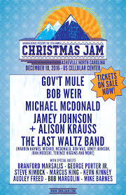 onsale christmas jam tickets on sale now u2014 christmas jam
