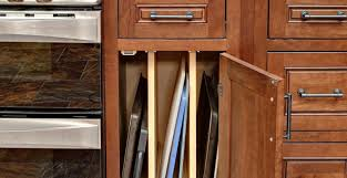 replace kitchen cabinet doors can i just replace kitchen cabinet