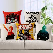 star wars chairs promotion shop for promotional star wars chairs