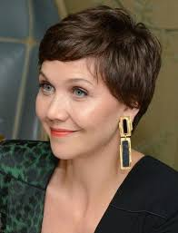 pics of crop haircuts for women over 50 2017 short haircuts for women over 50 page 2 haircuts and