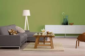 Wohnzimmer Und Esszimmer Farblich Trennen Funvit Com Schöne Farbe Für Wohnzimmer